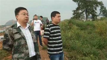 都�蚴��|�附城村8�M11�艮r民把政府告上北京法院